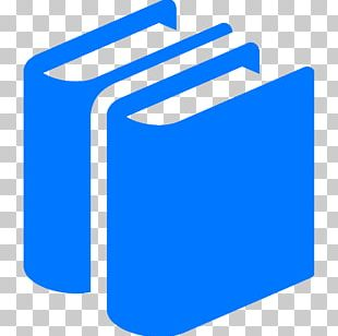 Book Computer Icons Library Wonder PNG