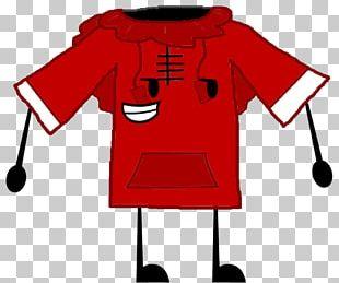 Comics Outerwear Drawing Cartoon T-shirt PNG