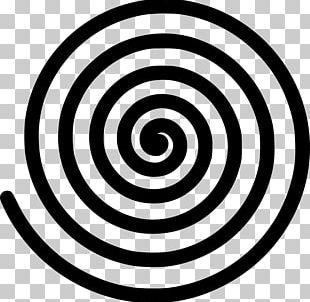 Computer Icons Hypnosis Symbol PNG
