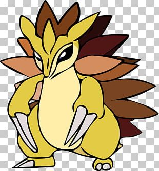 Pokémon GO Drawing PNG