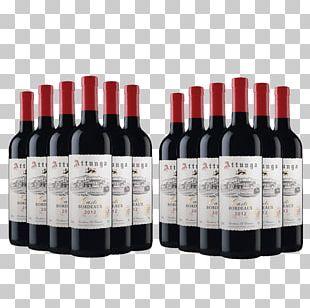 Red Wine France Merlot Penfolds PNG