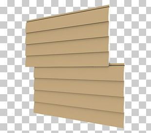 Plywood Rectangle Material PNG