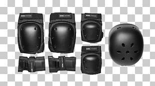Segway PT Self-balancing Scooter Ninebot Inc. Helmet Elbow Pad PNG