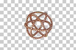 Body Jewellery Silver Bracelet Jewelry Design PNG