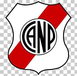 Club Atlético River Plate Superliga Argentina De Fútbol San Martín De San Juan San Lorenzo De Almagro La Bombonera PNG