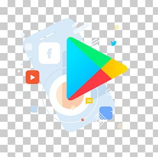 Google Play Mobile App Android PNG