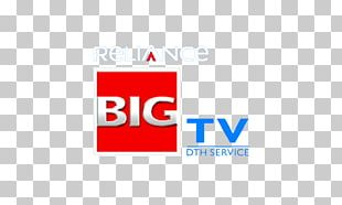 High Efficiency Video Coding Reliance Digital TV Set-top Box High-definition Television PNG