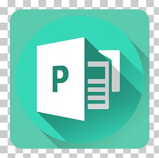 Scribus Desktop Publishing Computer Software Microsoft Publisher
