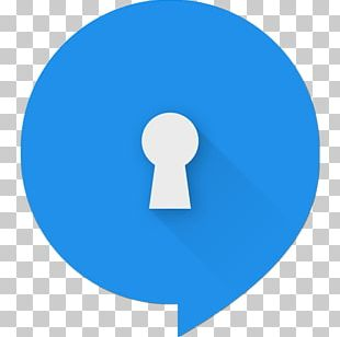 Signal Messaging Apps Facebook Messenger Instant Messaging Whisper PNG