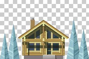 Aislante Térmico House Home Building PNG
