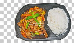 Bento American Chinese Cuisine Korean Cuisine Cooked Rice Jasmine Rice PNG
