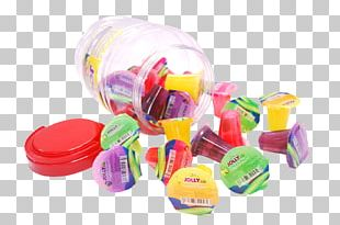 Food Candy Plastic Confectionery PNG