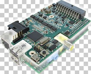Microcontroller Raspberry Pi TV Tuner Cards & Adapters Electronics Arduino PNG