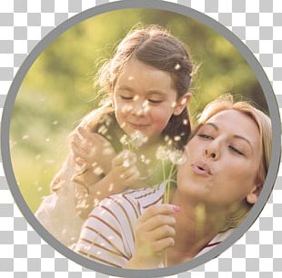 Mother Infant Photography Family Child PNG