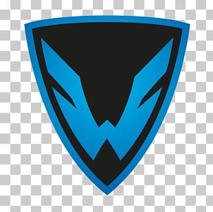 Warface Video Game Crytek Computer Icons PNG