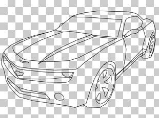 2017 Chevrolet Camaro 2013 Chevrolet Camaro 2014 Chevrolet Camaro 2002 Chevrolet Camaro 2018 Chevrolet Camaro PNG