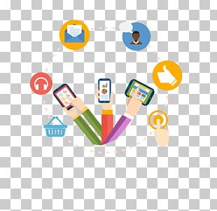 Mobile App Development Computer Software Application Software Mobile Phones PNG