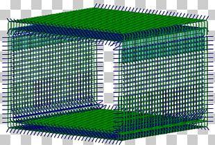 Autodesk Revit Rebar Detailing Building Information Modeling Steel PNG