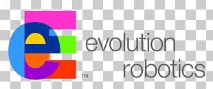 Evolution Robotics IRobot Technology PNG