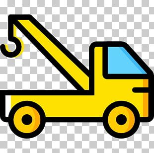 Pickup Truck Car Dump Truck Vehicle PNG