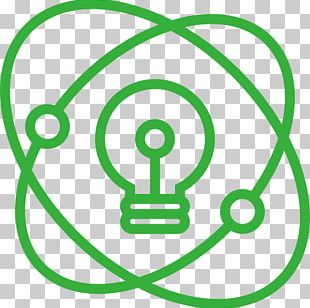 Design Thinking Computer Icons Icon Design Graphic Design PNG