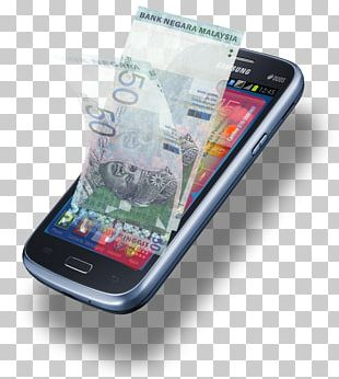 Feature Phone Smartphone Mobile Phones Google Play Android PNG