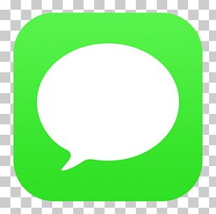 IPhone 7 IMessage Messages Text Messaging PNG