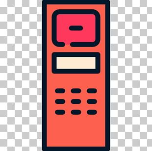 IPhone Telephone Call Smartphone Mobile Phone Accessories PNG