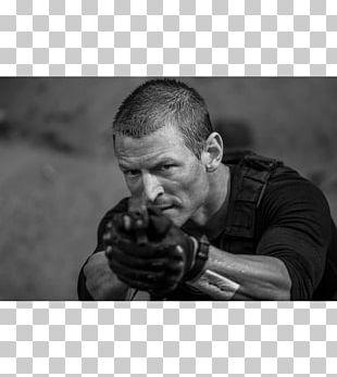 Monochrome Photography Portrait Photography PNG