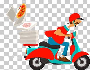 Pizza Delivery Pizza Delivery Online Food Ordering Restaurant PNG