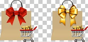 Shopping Bag Shopping Cart PNG