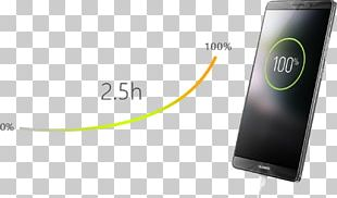 Smartphone Feature Phone Product Design Electronics Accessory Multimedia PNG