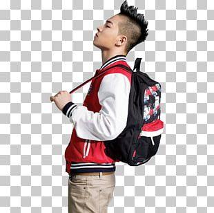 Taeyang BIGBANG K-pop ONLY LOOK AT ME PNG