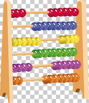 Toy Block Educational Toys Child PNG