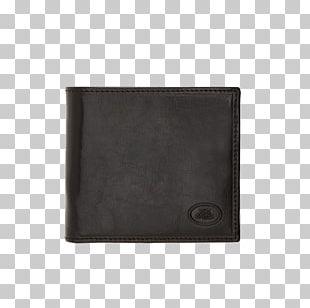 Wallet Leather Hermès Handbag Coin Purse PNG