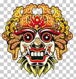 barong bali png images barong bali clipart free download barong bali png images barong bali