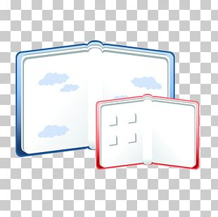 Bookcase Icon PNG