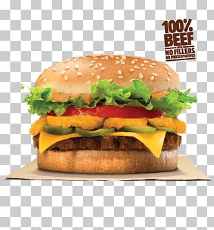 Cheeseburger Whopper McDonald's Big Mac Breakfast Sandwich Hamburger PNG