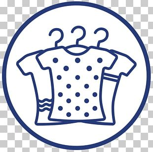 Children's Clothing Graphic Design Tube Top Product PNG