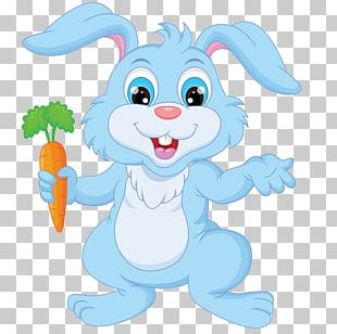 Rabbit Hare Bugs Bunny PNG
