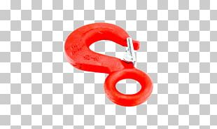 Screw Pin Anchor Shackles Eye Bolt Screw Pin Anchor Shackles Steel PNG