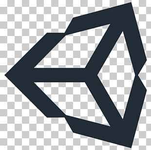 Unity Technologies Software Development Kit Computer Icons PNG