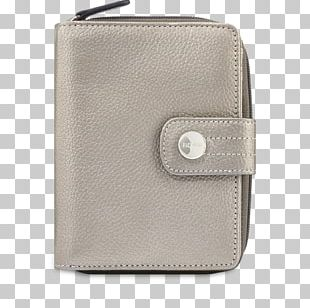 Wallet Coin Purse Leather Product Design Bag PNG