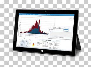 Windows Presentation Foundation Statistics .NET Framework Seminar PNG