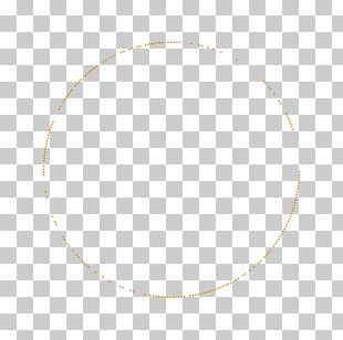 Body Jewellery Necklace Font PNG