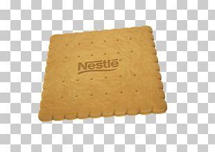 Graham Cracker Material PNG