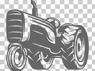 Tractor Logo PNG
