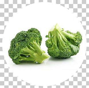 Leaf Vegetable Fruit Food Broccoli PNG