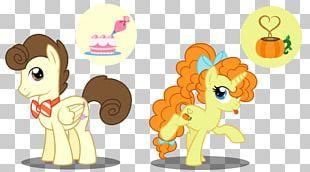 Pound Cake Mrs. Cup Cake Pinkie Pie Food PNG