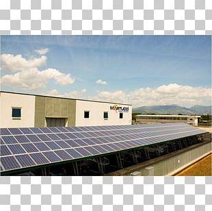 Solar Power Energy Facade Solar Panels Daylighting PNG